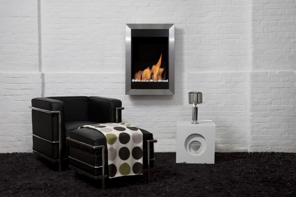 foyers l thanol mural foyer thanol drummond. Black Bedroom Furniture Sets. Home Design Ideas